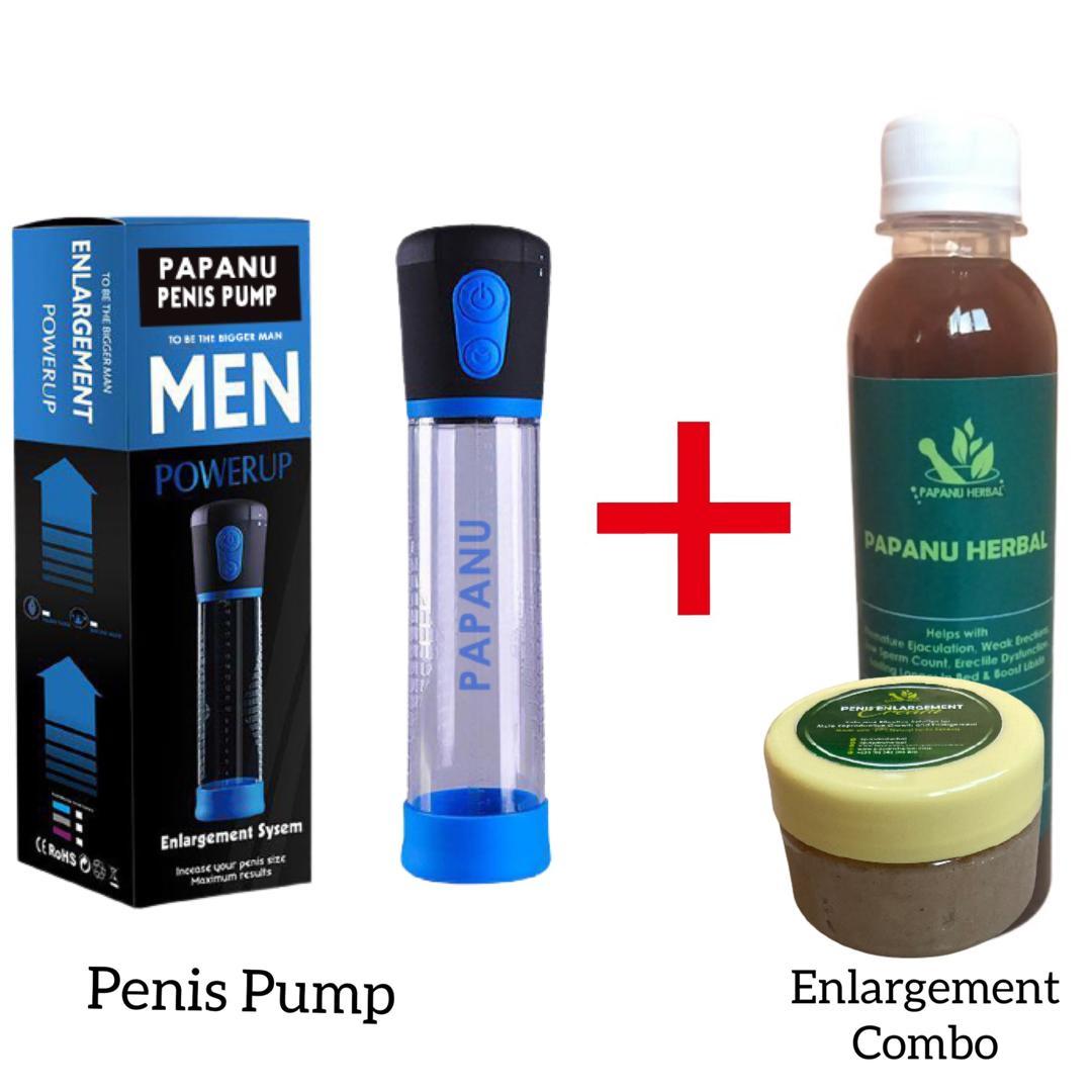 clips enlargement Free penis